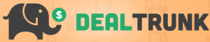 DealTrunk logo