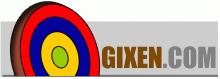 Gixen logo