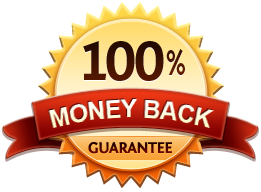 Amazon's price drop guarantee