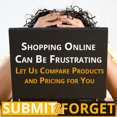 shopping_online_can_be_frustrating_500x500