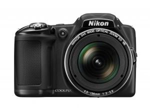 SubmitAndForget.com digital camera shopping request