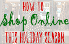 10 Must-Know Tips and Tools for Shopping This Holiday Season